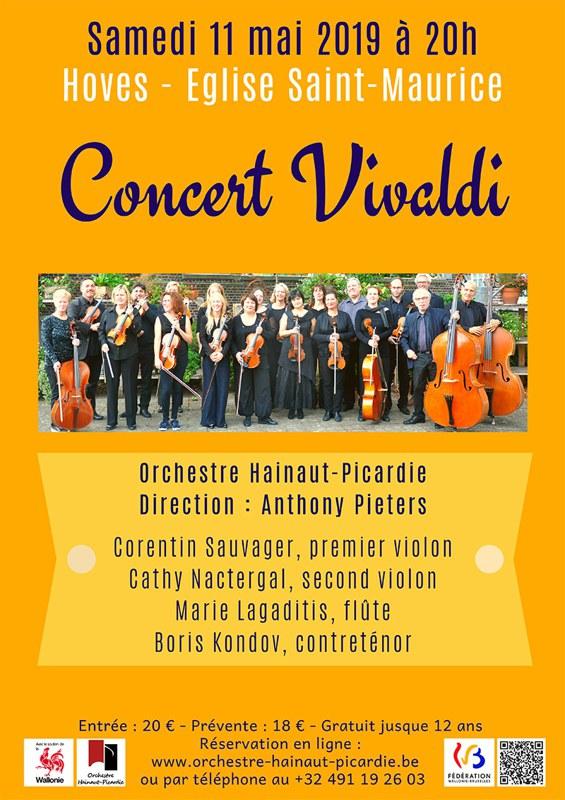 Affiche Vivaldi 11052019   A4 1
