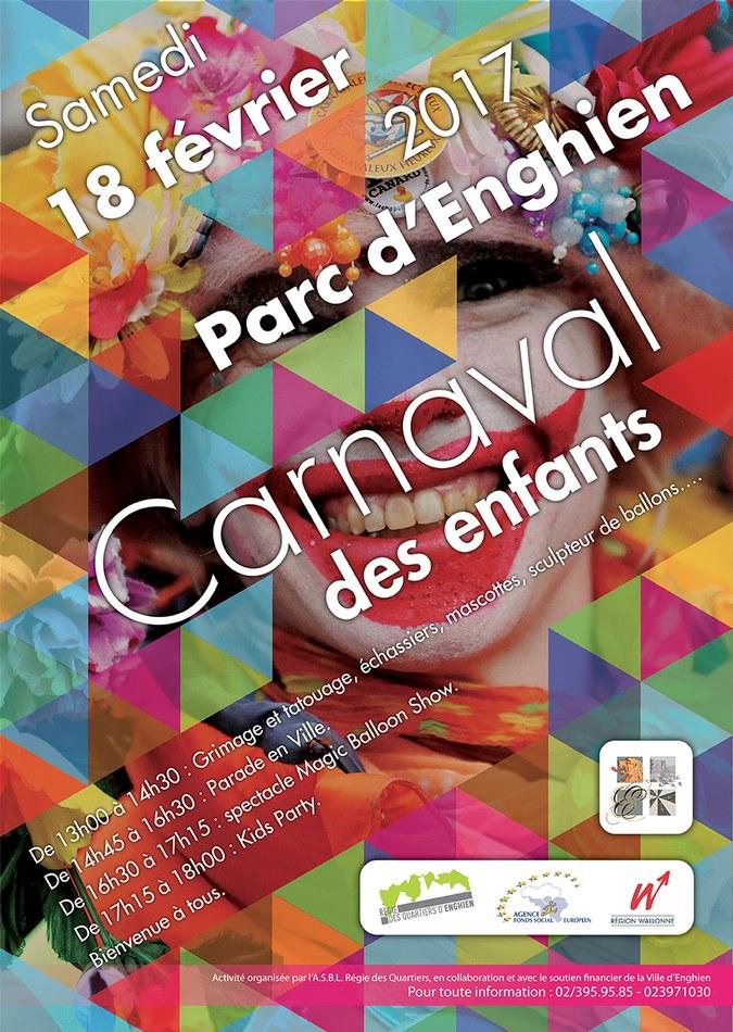 aff carnaval 01 2017 a3