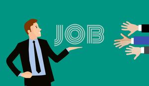 Le CPAS  recrute un ASSISTANT SOCIAL (Réserve de recrutement) (H/F/X)