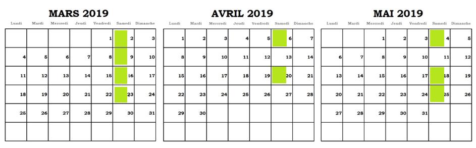 permanences pop etat civl mars mai 2019