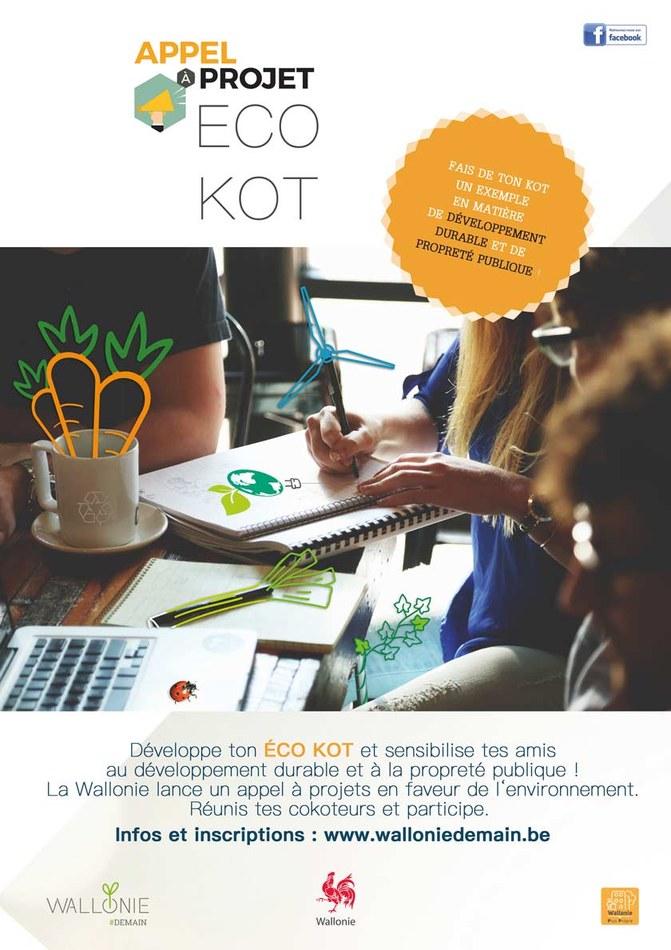 Ecokot2 flyer