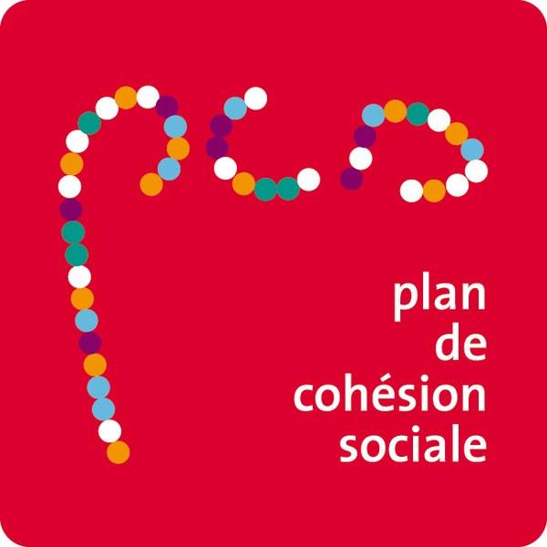 Plan Cul à Marseille