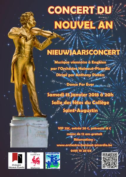 Nouvelan2018A3 (2)