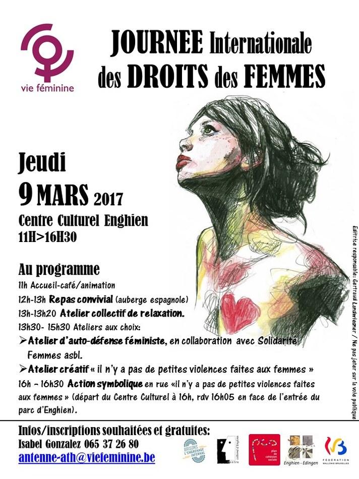 Tract JDF Enghien 2017 VD
