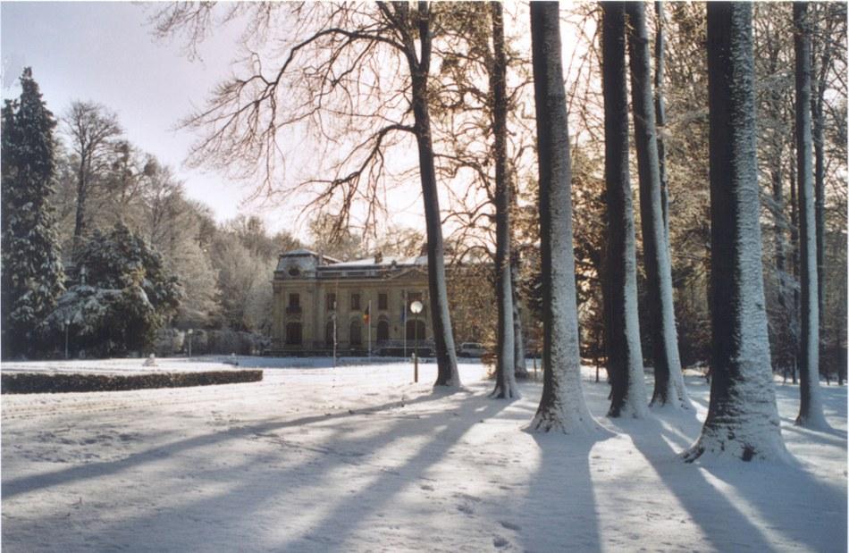 Château en hiver 03
